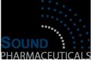 Sound Pharmaceuticals